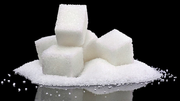 Five Signs You Might Be a Sugar Addict